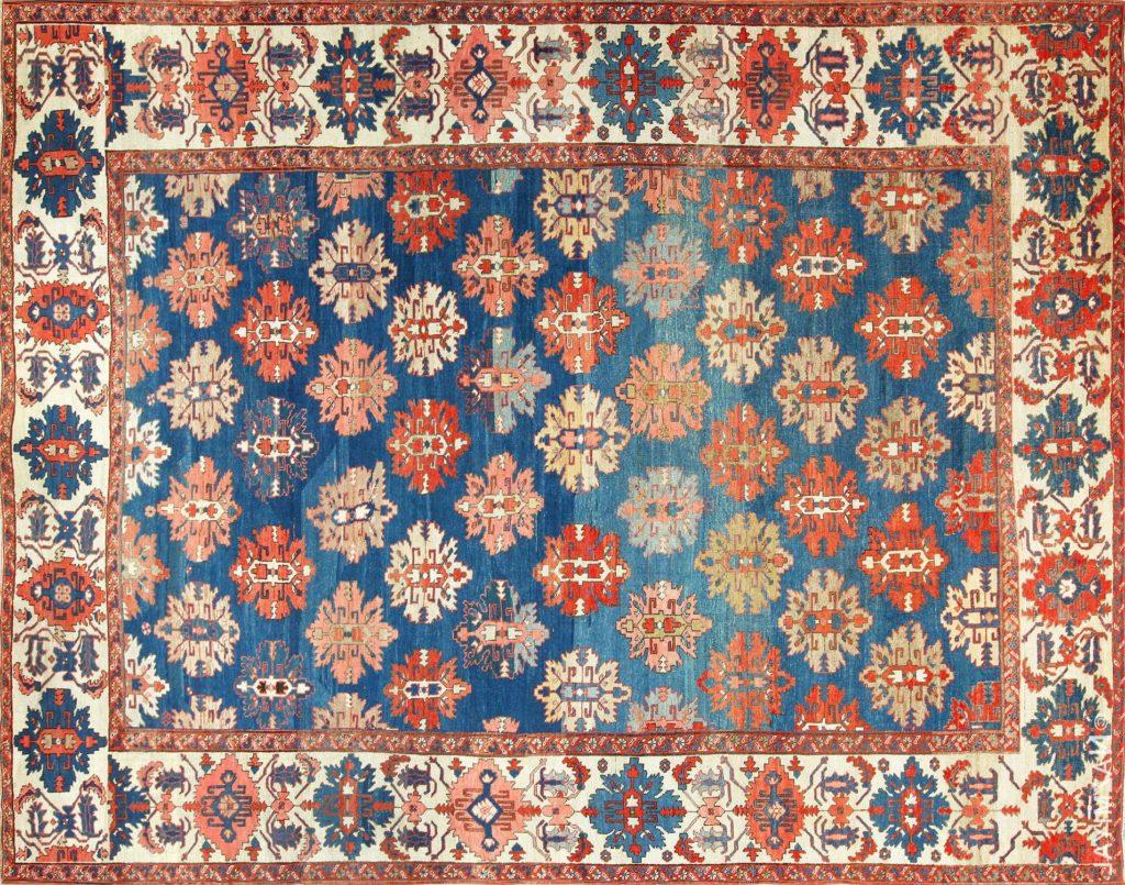 conditie-in-de-Perzische-tapijten