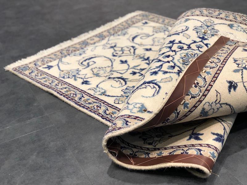 Perzisch tapijt te koop gevraagd